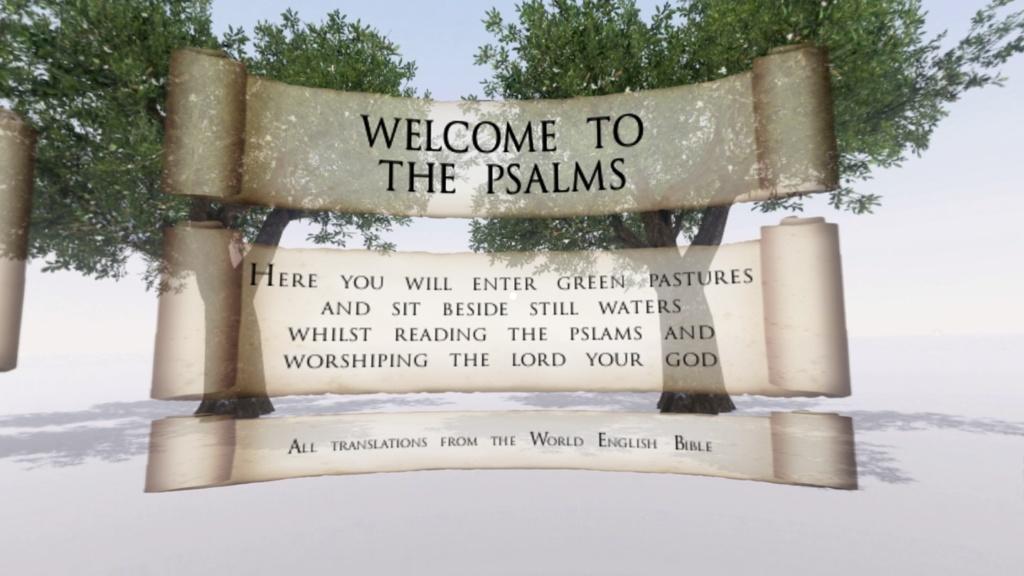 oculus-psalms2