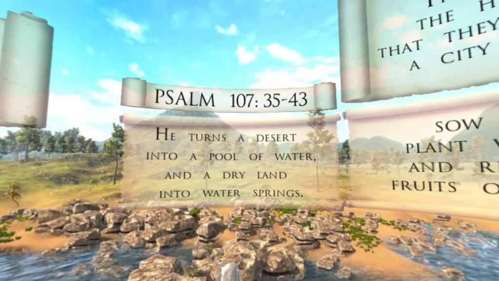 oculus-psalms3