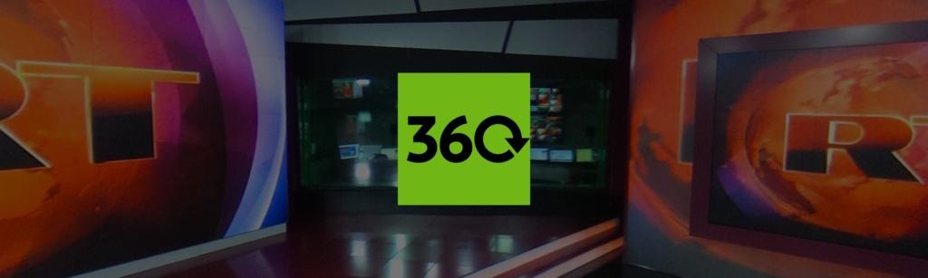 oculus-rt360_1