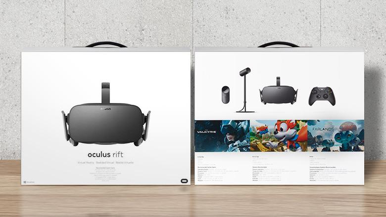 oculus-rift-rift_box