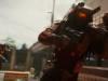Call of Duty: Infinite Warfare – Deutscher Trailer zu allen Details des Multiplayer Modus