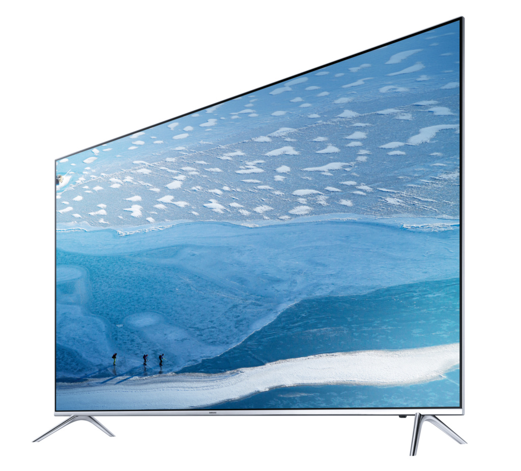samsung-suhd-tv-ks7090