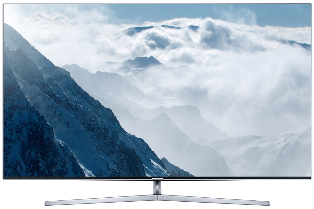samsung-suhd-tv-ks8090