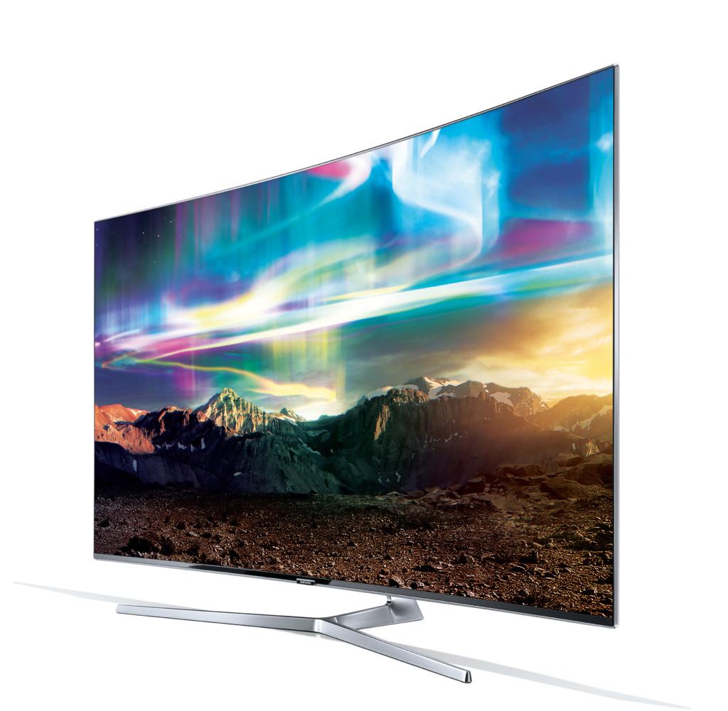 samsung-suhd-tv-ks9090_polarlicht