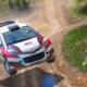 WRC 6 – Exklusives Bonus-Fahrzeug für Vorbesteller