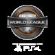 Call of Duty World League – Das Team Envyus gewinnt die (CWL), präsentiert von PlayStation 4