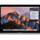 Apple – macOS Sierra jetzt als kostenloses Update verfügbar