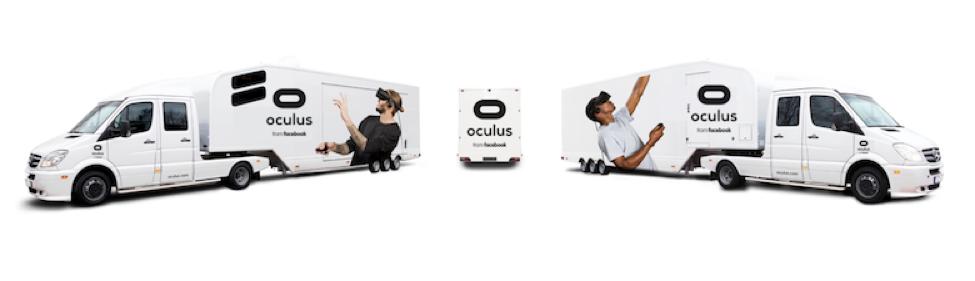 oculus_truck_small