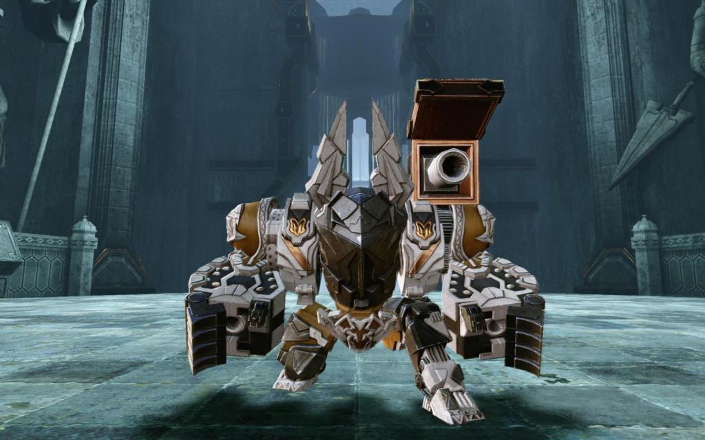archeage-3-0-offenbarung-aa_pose_sitecarousel_dwarves_transform_02