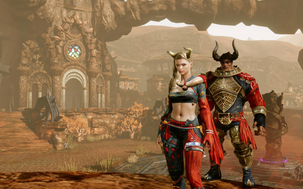 archeage-3-0-offenbarung-aa_pose_sitecarousel_warborn_01a