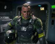 Call of Duty: Infinite Warfare – Multiplayer Beta-Trailer ist jetzt online!