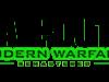 """Modern Warfare Remastered – Kostenlos und ganz schön grün:  Operation """"Kleeblatt & platt"""" erhältlich!"""