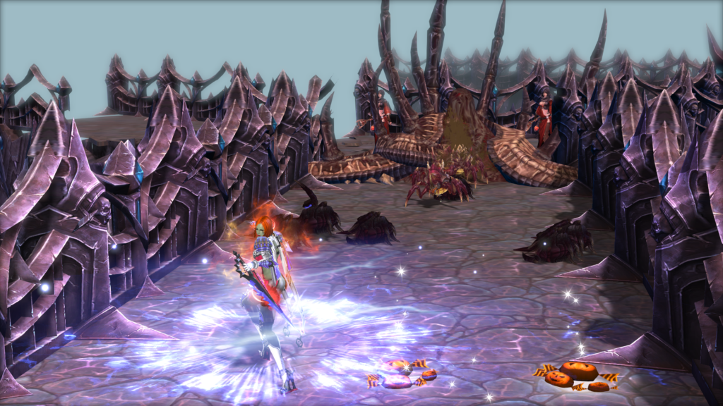 devilian-nightmare_labyrinth_heroicdungeon_1_1477040478
