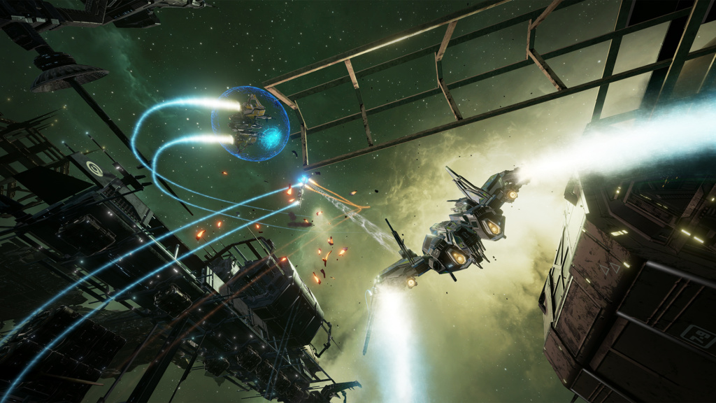 eve_valkyrie-support