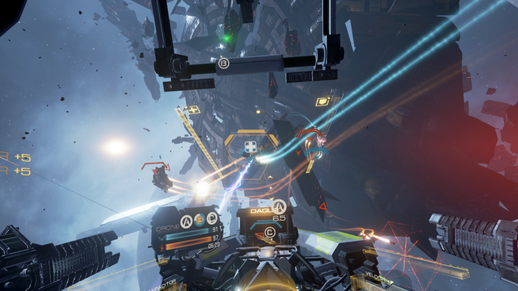 eve_valkyrie-teamplay