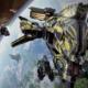 CCP veröffentlicht EVE: Valkyrie und Gunjack für Playstation VR