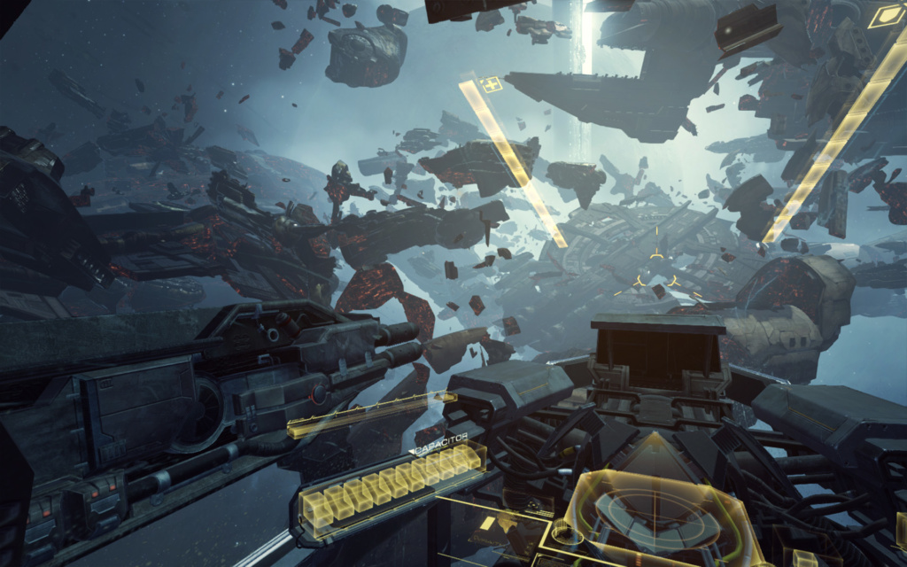 eve_valkyrie-screenshot_amongstthewreckage2