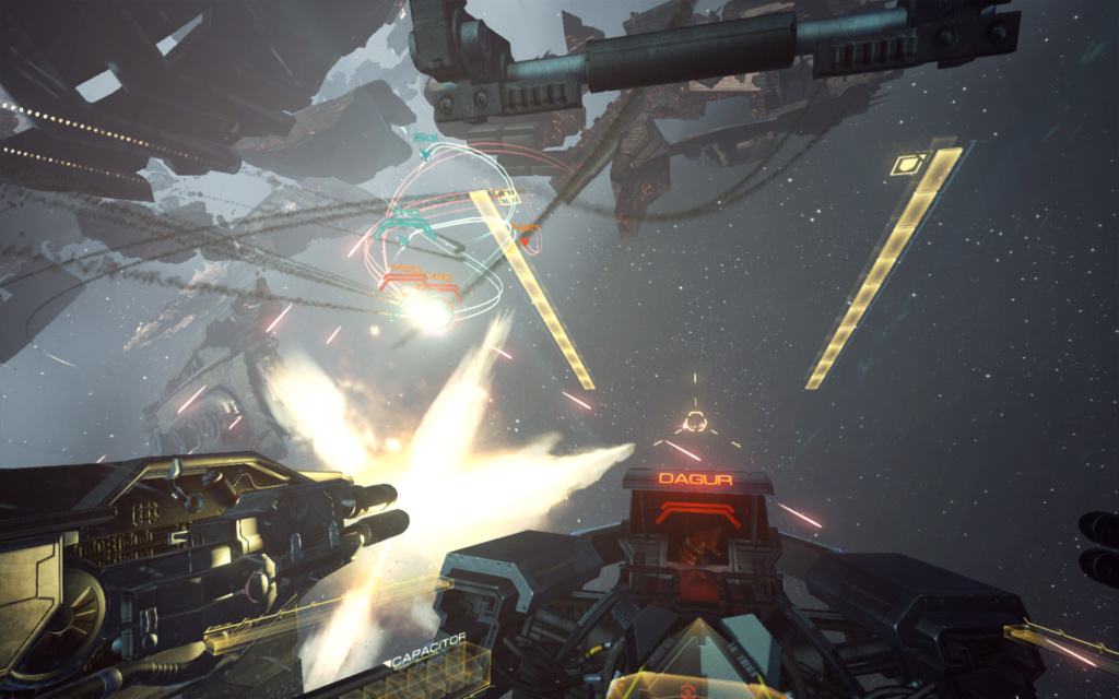 eve_valkyrie-screenshot_dogfight