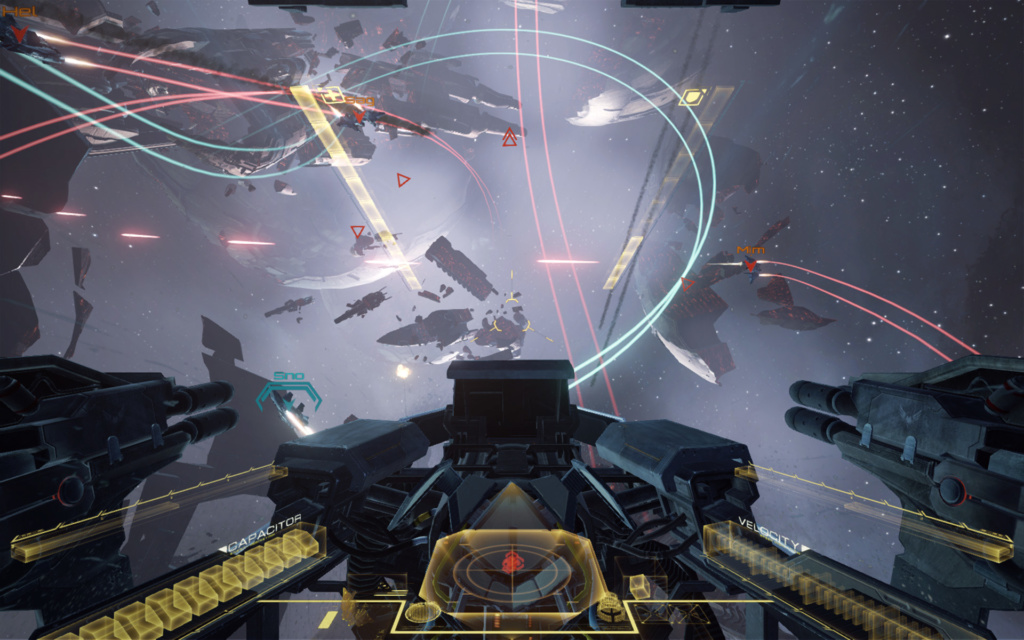eve_valkyrie-screenshot_dogfight2