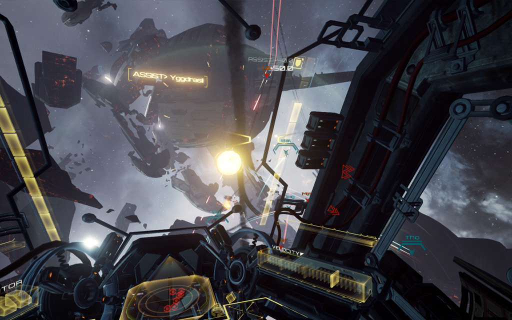 eve_valkyrie-screenshot_flakcannon