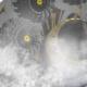 Final Fantasy XV – Kinoreifer CGI-Trailer 'Omen' zur Feier des Gold-Status veröffentlicht