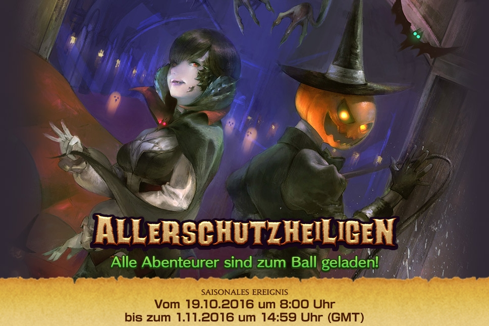 final-fantasy-xiv-allerschutzheiligen
