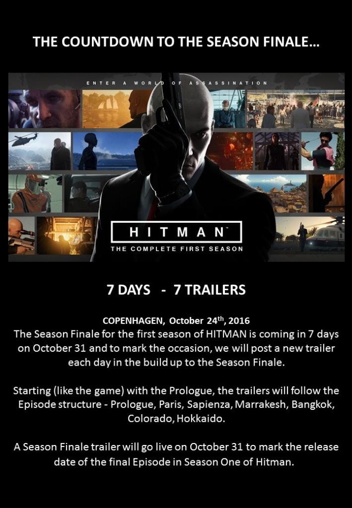 hitman-7_day_countdown