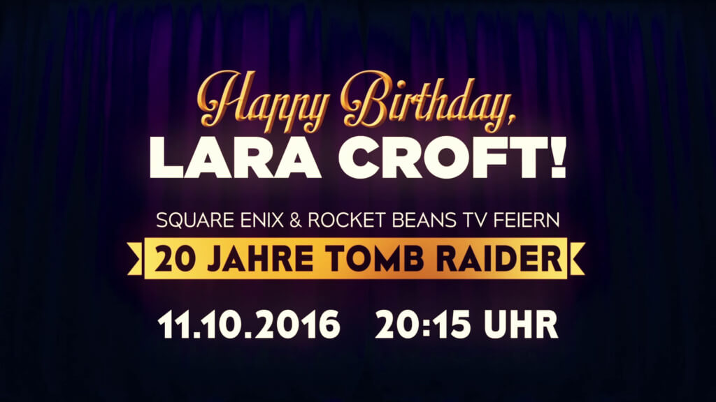 lara_birthday_rbtv