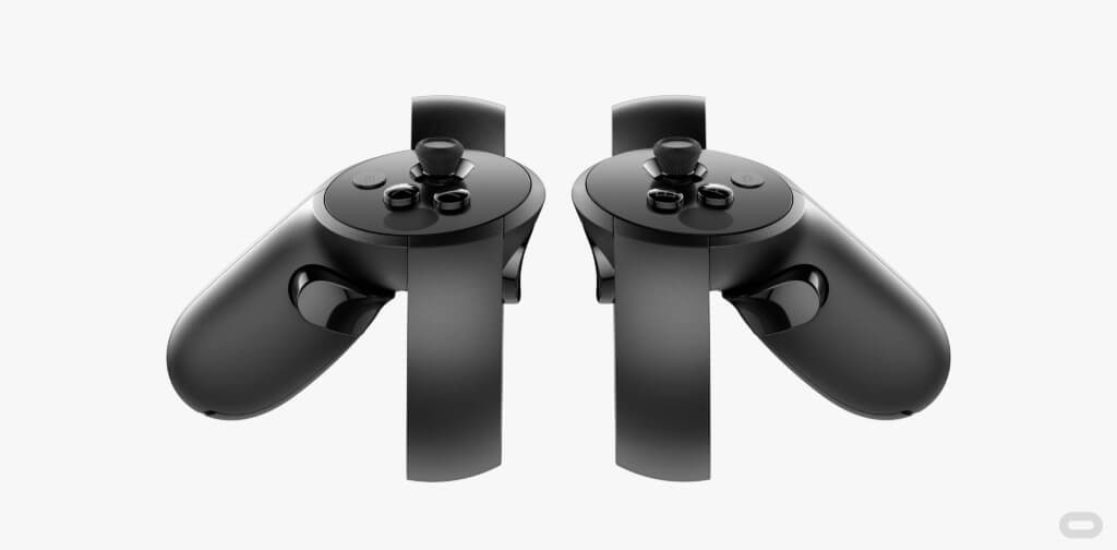 oculus-connect-oculus-touch-2