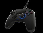 Bigben – Interactive enthüllt neue Details über den offiziell lizenzierten Revolution Pro Controller für PlayStation 4