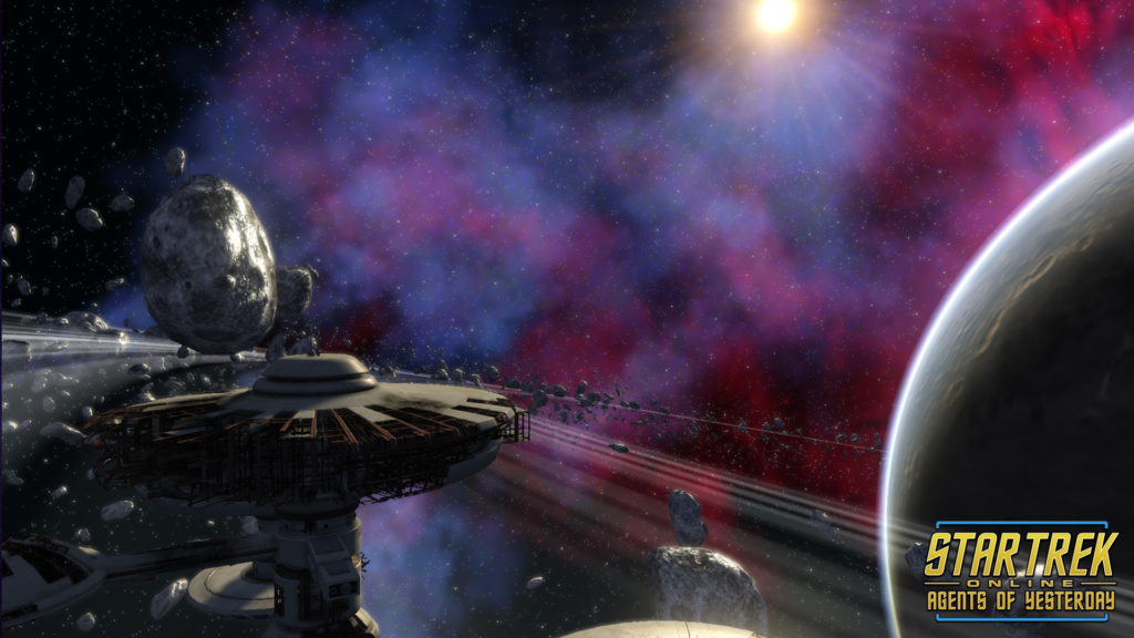 star-trek-online-sto_aoy_artifacts_screenshot_01