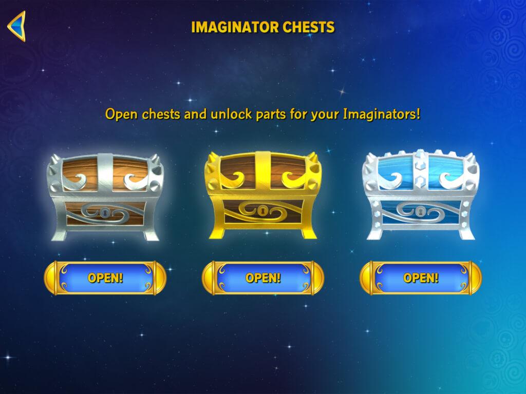 skylanders-imaginators-1_si_creator_app_english_ipad_03b