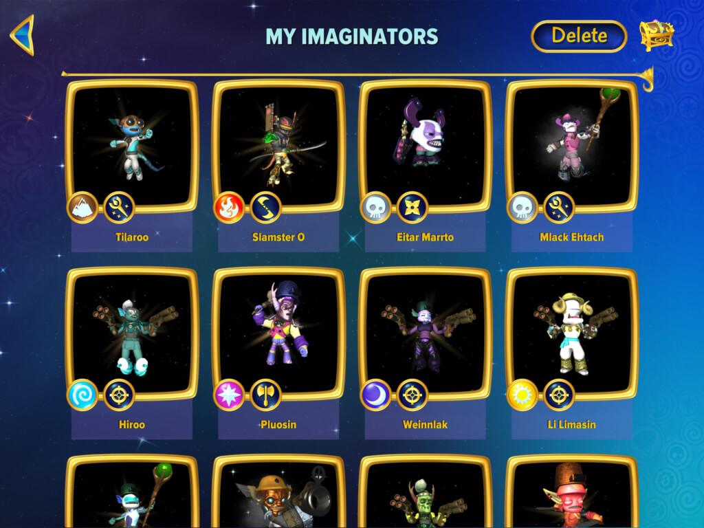 skylanders-imaginators-3_si_creator_app_english_ipad_03d