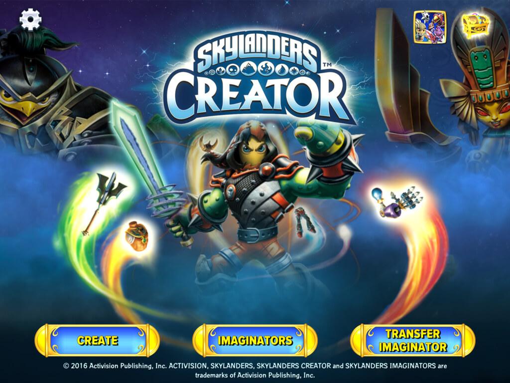 skylanders-imaginators-5_si_creator_app_ipad_03a
