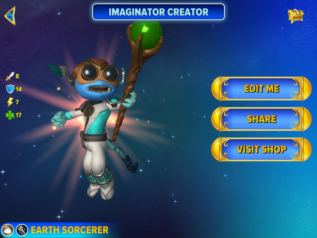 skylanders-imaginators-6_si_creator_apps_english_ipad_03e