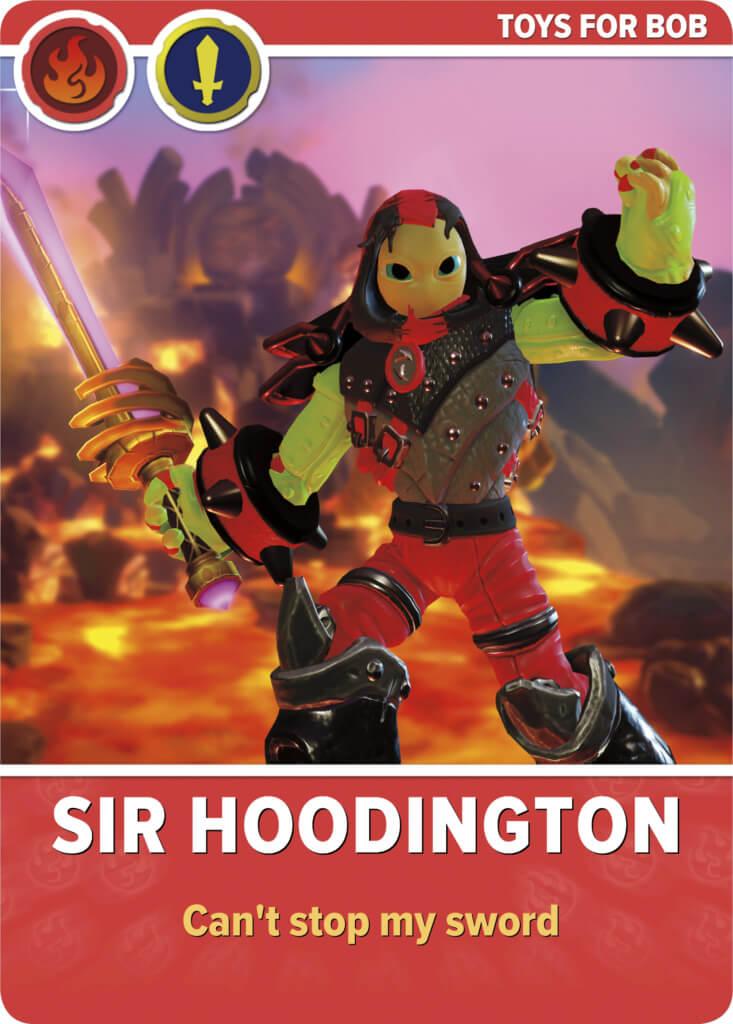 skylanders-imaginators-8_si_sirhoodington_card
