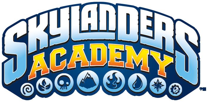 skylanders_academy_logo