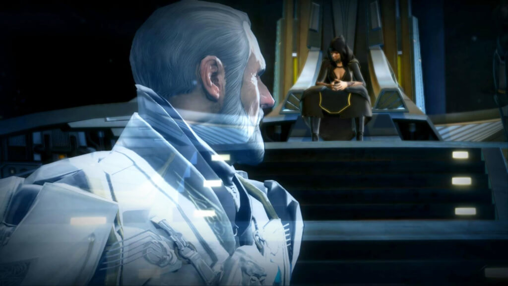 star-wars-the-old-republic-knights-of-the-eternal-throne-valkorion-und-vaylin
