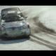 WRC 6 – Deluxe Edition: Das Komplettpaket für echte WRC-Fans