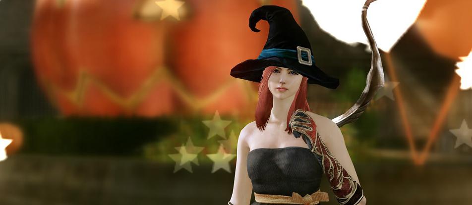 archeage_halloween