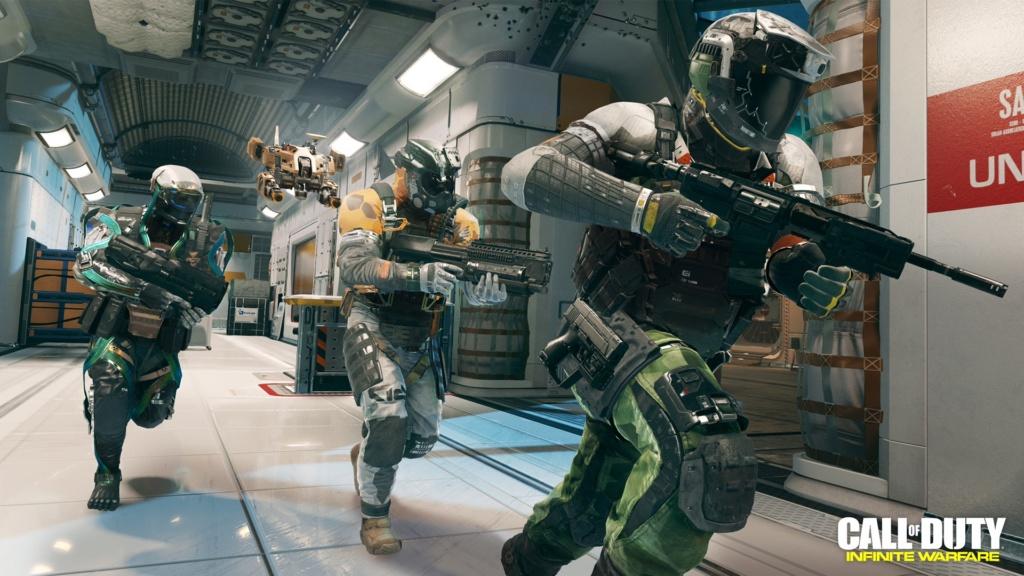 call-of-duty-infinite-warfare-multiplayer-beta-_cod-infinite-warfare_mp_frontier_wm