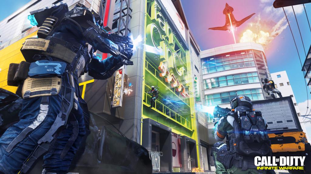 call-of-duty-infinite-warfare-multiplayer-beta-_cod-infinite-warfare_mp_precinct-1_wm