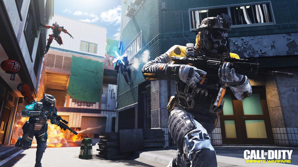 call-of-duty-infinite-warfare-multiplayer-beta-_cod-infinite-warfare_mp_precinct-2_wm