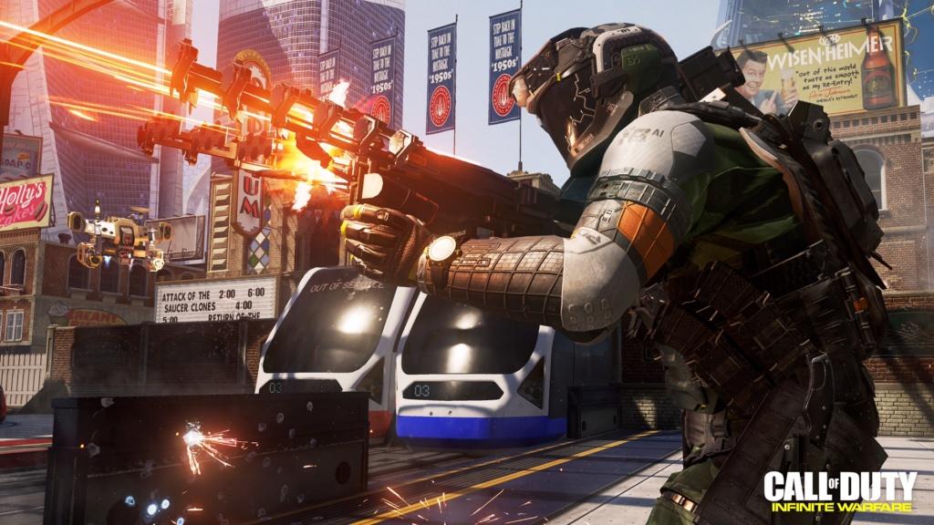 call-of-duty-infinite-warfare-multiplayer-beta-_cod-infinite-warfare_mp_throwback_wm