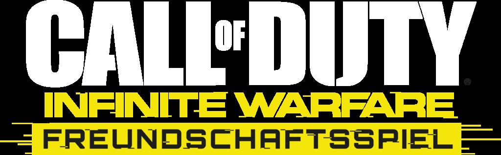 call-of-duty-infinite-warfare-freundschaftsspiel-codfreundschaftsspiel_logo_2