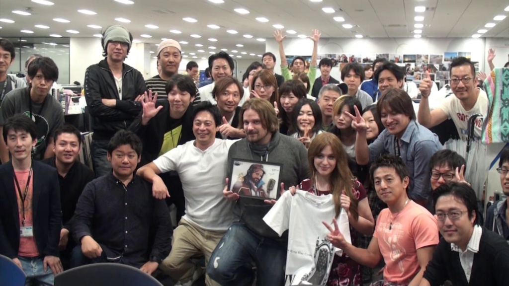 final-fantasy-xv-gronkh_in_japan