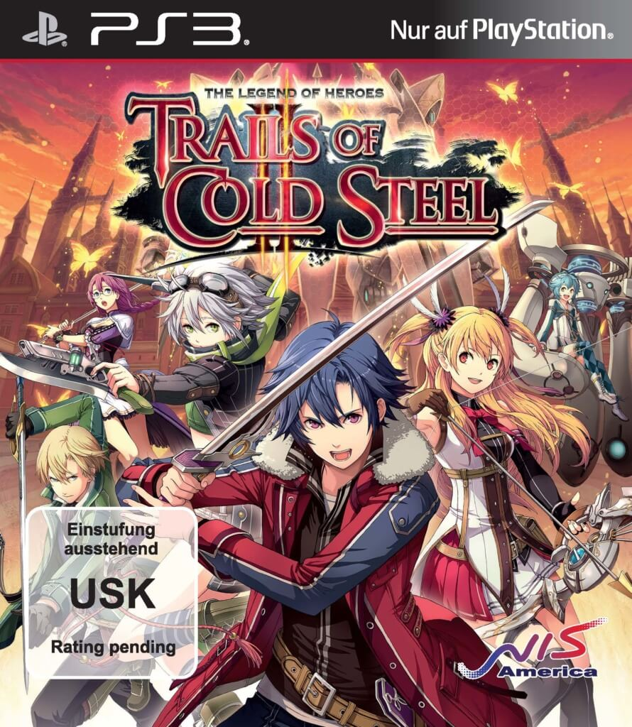legend-of-heroes-trails-of-cold-steel-2-tocs2-ps4_rnf_ger