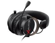 Creative Labs – Veröffentlicht das Sound BlasterX H5 Gaming Headset in der Tournament Edition