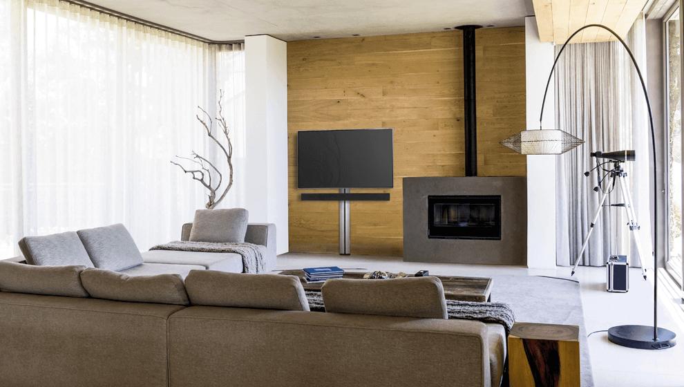 tv wandhalterung zum zocken und tv schauen game news spiele videos f r mac pc und konsolen. Black Bedroom Furniture Sets. Home Design Ideas