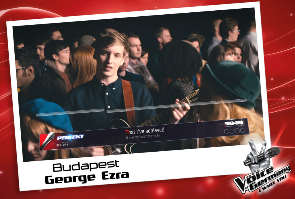 the-voice-of-germany-i-want-you-de_georgeezra